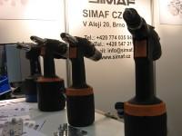 simaf