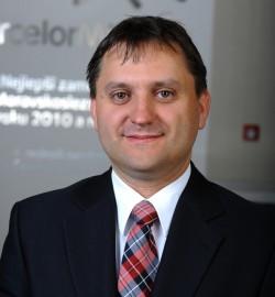 Jan Rafaj