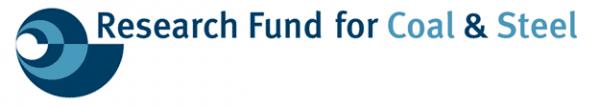 Výzkumný fond pro uhlí a ocel