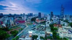 Ho Chi Min je nejenom turistickým lákadlem Vietnamu