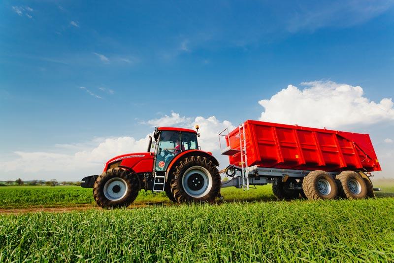 traktor-zetor