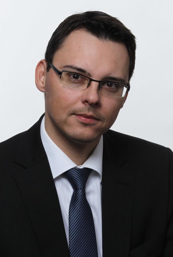 Josef Pelík, Škoda JS. Foto: Śkoda JS