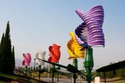 Savoiova větrná turbína