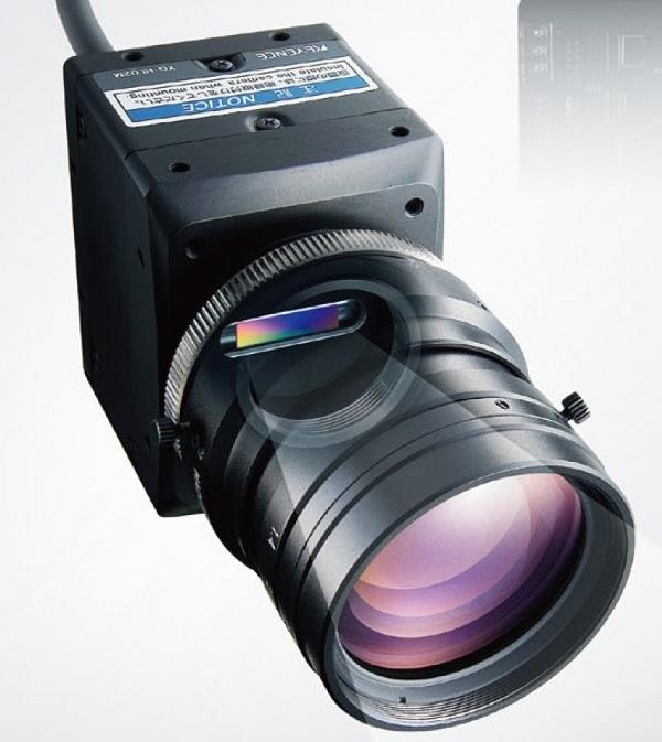 Keyence Xg Vision Editor Manualidades - eleganthill