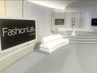 Showroom_Foto 1