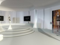 Showroom_Foto 2