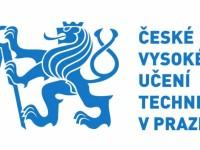 cvut_logo_modre
