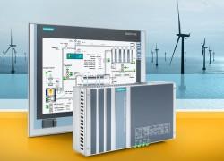 Siemens SImatic