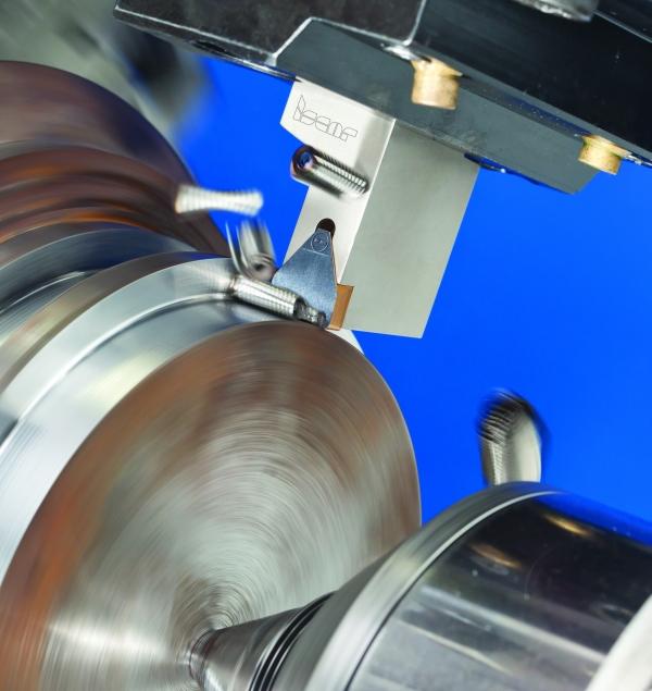 1-Iscar-cutting-tools-nástroje-Dove-IQ-Grip-TIGER-APP-prumysl-cz