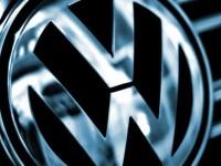 vw-volkswagen-logo-3d