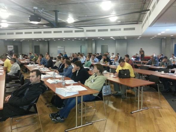 1-Seco-Tools-Step-education-seminář (2)