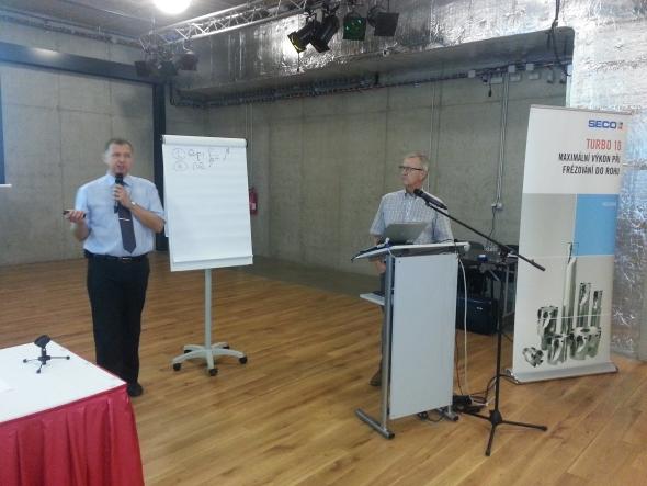 1-Seco-Tools-Step-education-seminář (3)