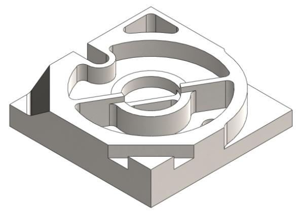 2-model-experimentální-součásti