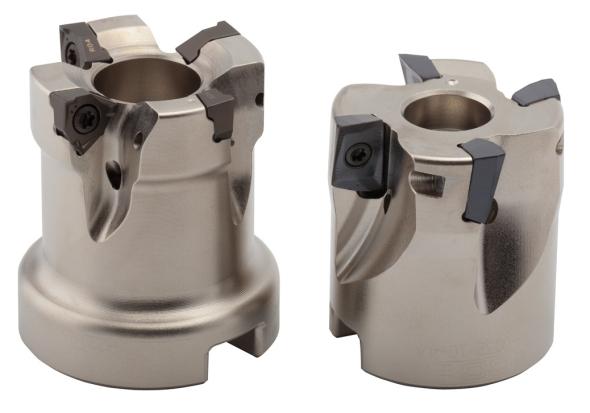 1-prumysl-cz-seco-tools-HQ-IMG-Turbo10-Square6
