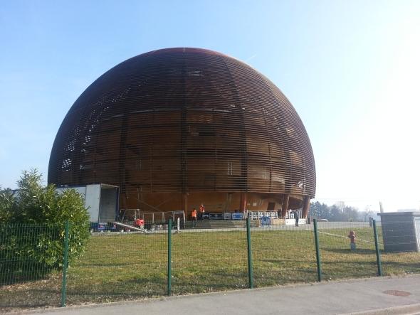 1-CERN-Ženeva-Průmysl-cz-Pagac
