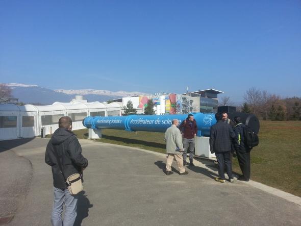 4-CERN-Ženeva-Průmysl-cz-Pagac
