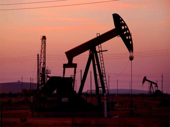 naftové-doly-ropa-nafta-vrt