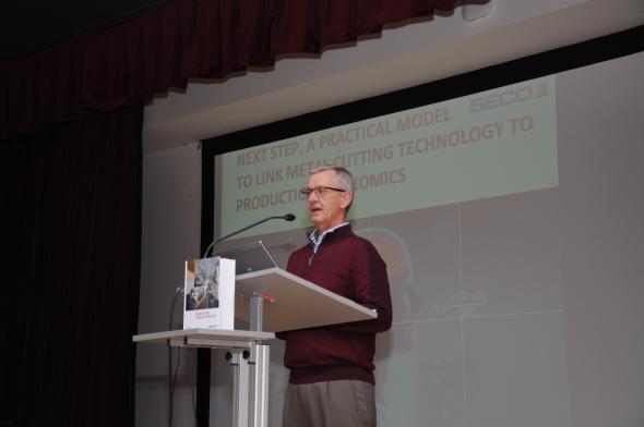 3-seco-tools-seminar-prumysl-cz-vsb-tuo