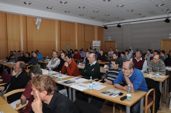4-seco-tools-seminar-prumysl-cz-vsb-tuo