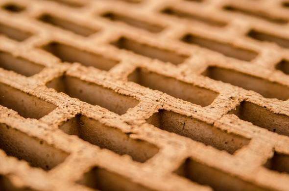 Počet vydaných stavebních povolení meziročně stoupl o 2,9 % (foto: pixabay.com)