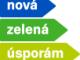 Zdroj: NovaZelenaUsporam.cz