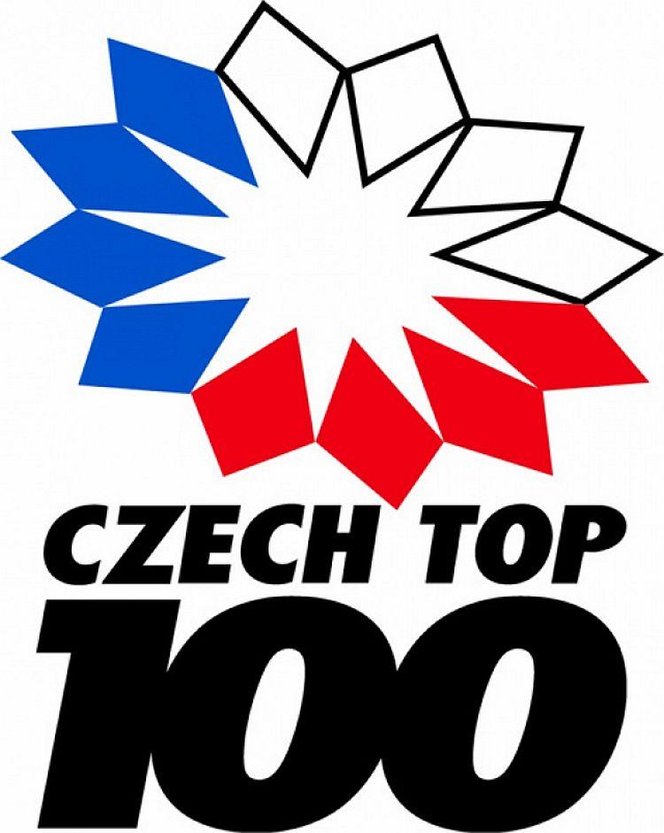 1361440315-czechtop100