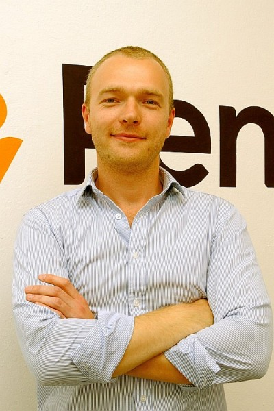 Jiří Panuška