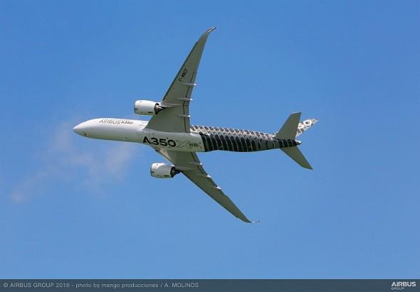 Zdroj: DS/Airbus