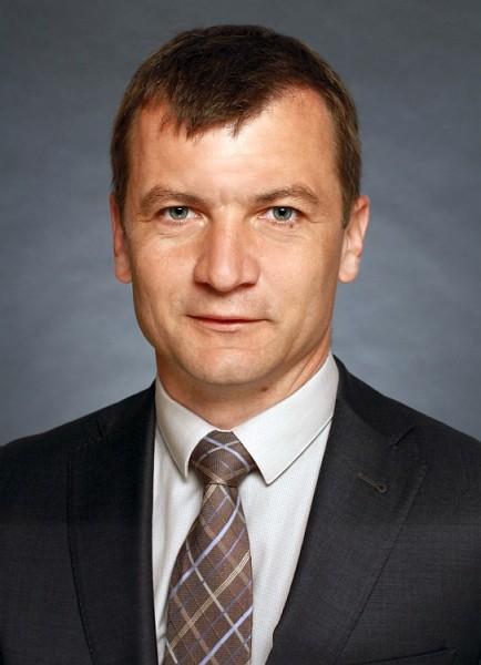 Petr Hájek. Foto: Profinit