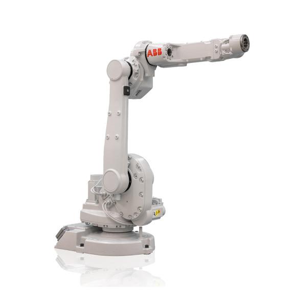 Nový robot IRB 160ID od ABB