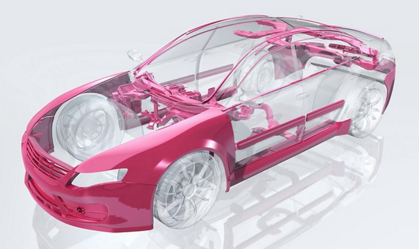 Zdroj: rehau.com/us-en/automotive-mobility