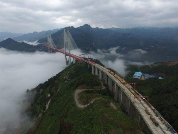 neh65ec72_z_bridge3