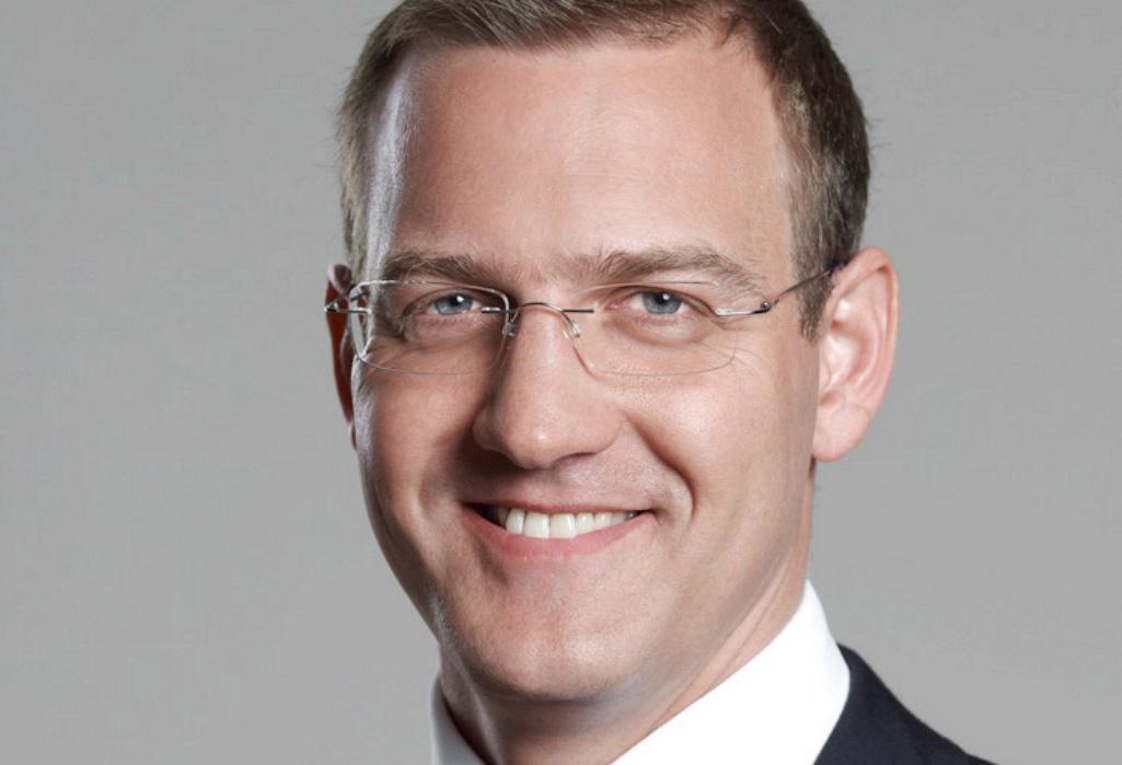 Daniel Křetinský