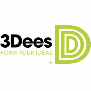 3Dees Industries s.r.o.