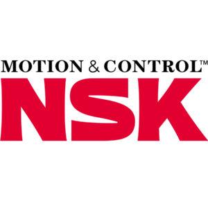 NSK Europe Ltd.