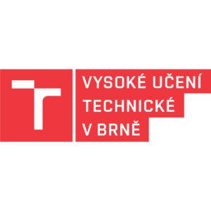 Vysoké učení technické v Brně