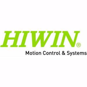 HIWIN s. r. o.