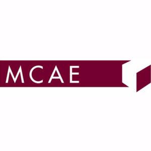 MCAE Systems, s. r. o.