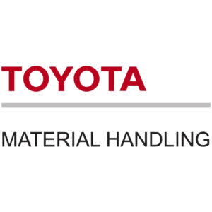 Toyota Material Handling CZ s.r.o.