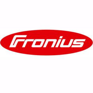 FRONIUS Česká republika s.r.o.
