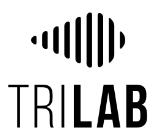 TriLAB Group s.r.o.