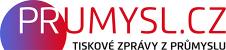 PRumysl-2021-100